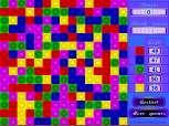 schmetterlingsspiel online